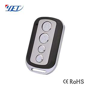Smart Home Wireless RF Remote Control YET016