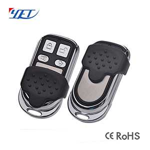 Electric Door Remote Ccontrol YET045 Universal Remote Control Duplicator