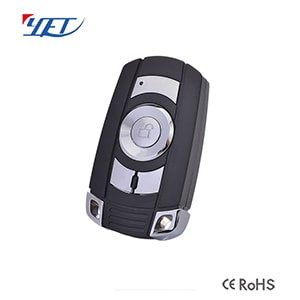 auto learning  remote control  YET080 315/433/318mhz