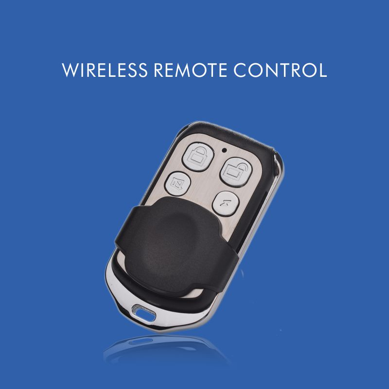 Rollng shutter 433Mhz remote control mini transmitter.
