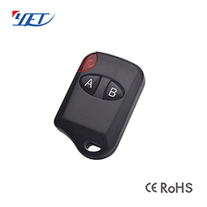 Telescopic Door Remote Controller YET007 Wholesale Wireless Remote Control
