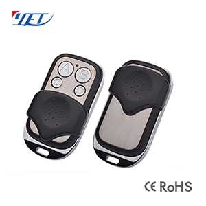 High Power Wireless Remote Control YET026 Suitable for Automatic Door