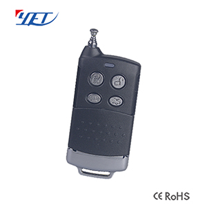 Wireless Remote Control Manufacturer YET151 Long Distance Remote Control