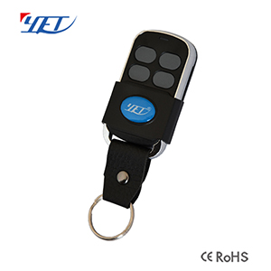 Universal New Style Waterproof Infrared Remote Control YET2155